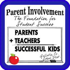 We Need All Parents!!